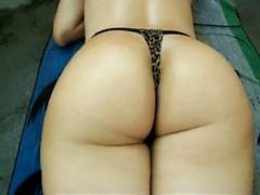 Sexy Ass Shaking and fucking