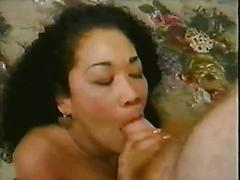 Mix Asian Sex Phoneline Gets Caught And Spanked