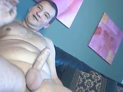 Busty German Couples Enjoy The Oral Sex